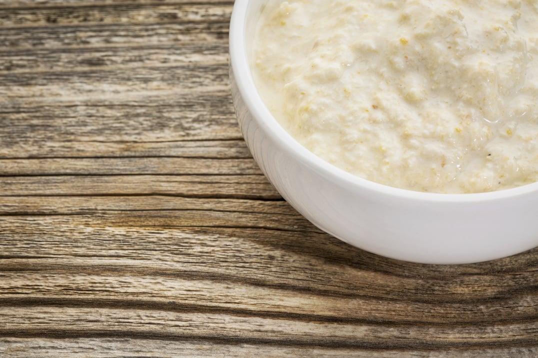 Does Horseradish Go Bad? Freshness Guidelines And Storage Tips