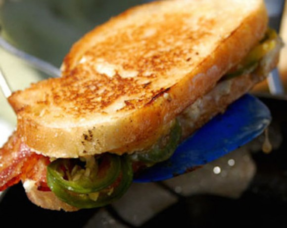 jalapeno-popper-grilled-cheese-sandwich-1100
