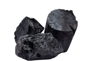 Lump Charcoal Vs Briquettes Bbq Showdown Fiery Flavors