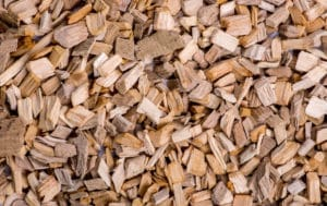 Alder Wood Chips Guide: Mild And Sweet