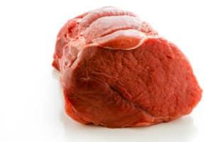 Rump Roast Vs. Chuck Roast: BBQ Showdown