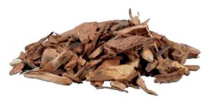 Apple Wood Chips Guide: Sweet And Fruity