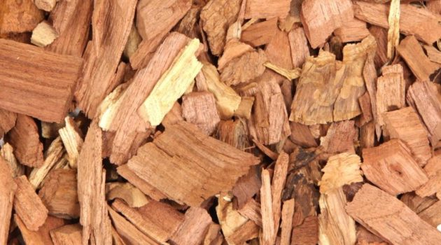 Mesquite Wood Chips Guide: Bold And Savory