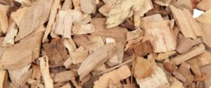Pecan Wood Chips Guide: Mildly Sweet And Nutty