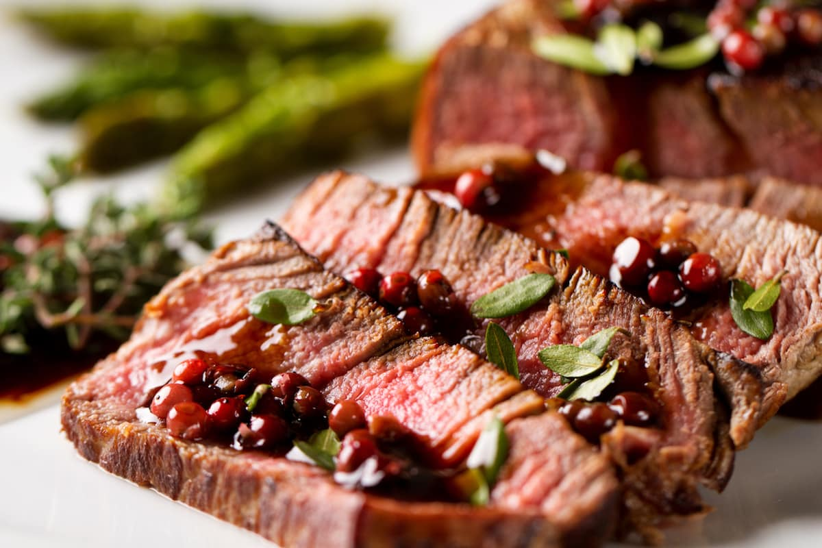 Which Is The Most Tender Cut Of Beef? Your Top Options