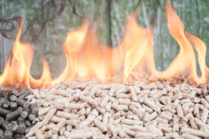 smoker pellets vs wood chips
