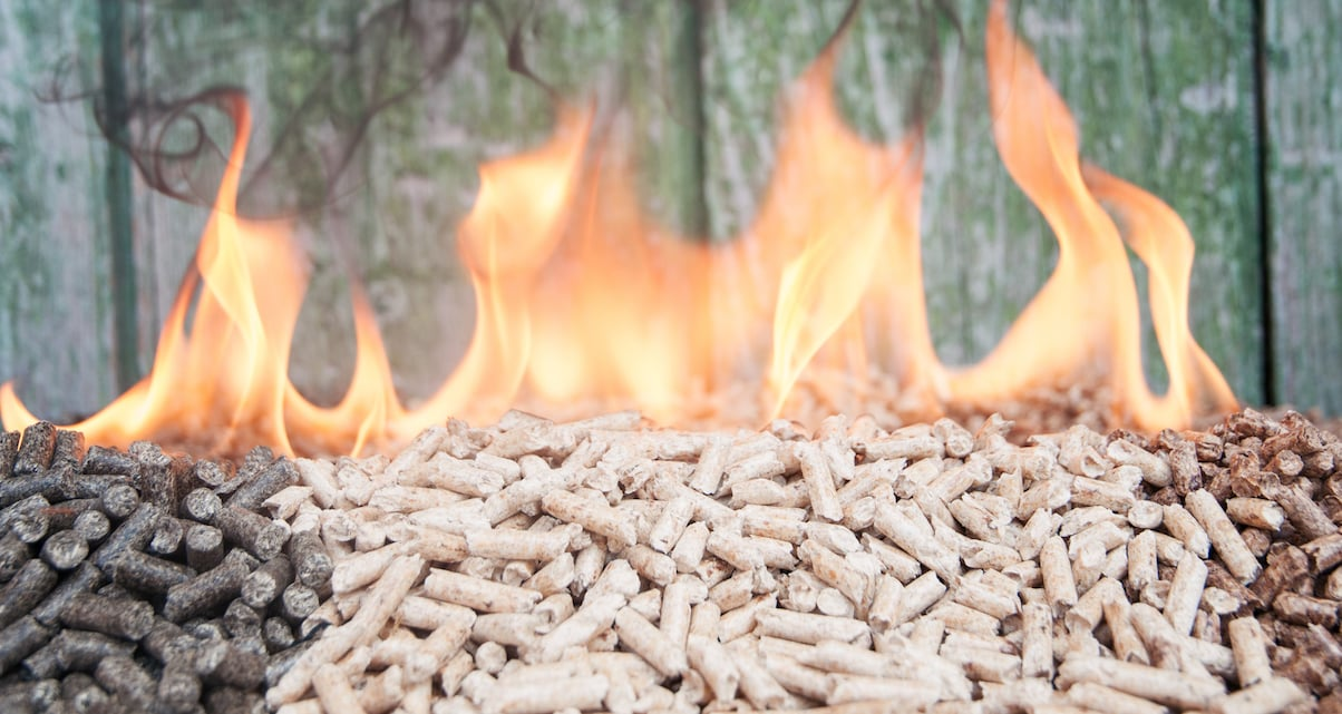 Smoker Pellets Vs. Wood Chips: BBQ Showdown